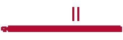 Apollobautechnik logo